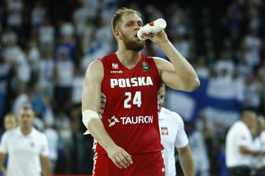 Przemysław Karnowski