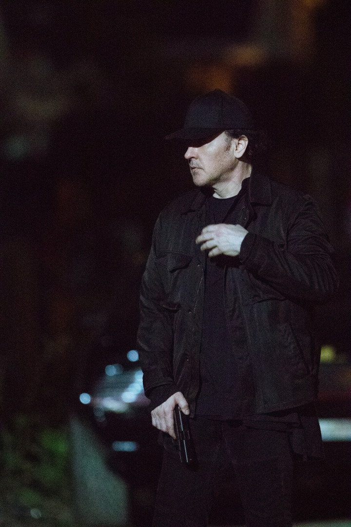 """""""Pakt krwi"""" w kinach od 7 kwietnia"""