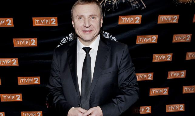 Kfpp opole 2019 kabareton online dating