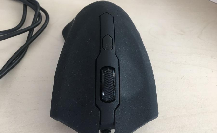 mysz GXT 177