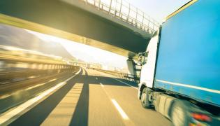 Francja nie odpuszcza polskim ciężarówkom