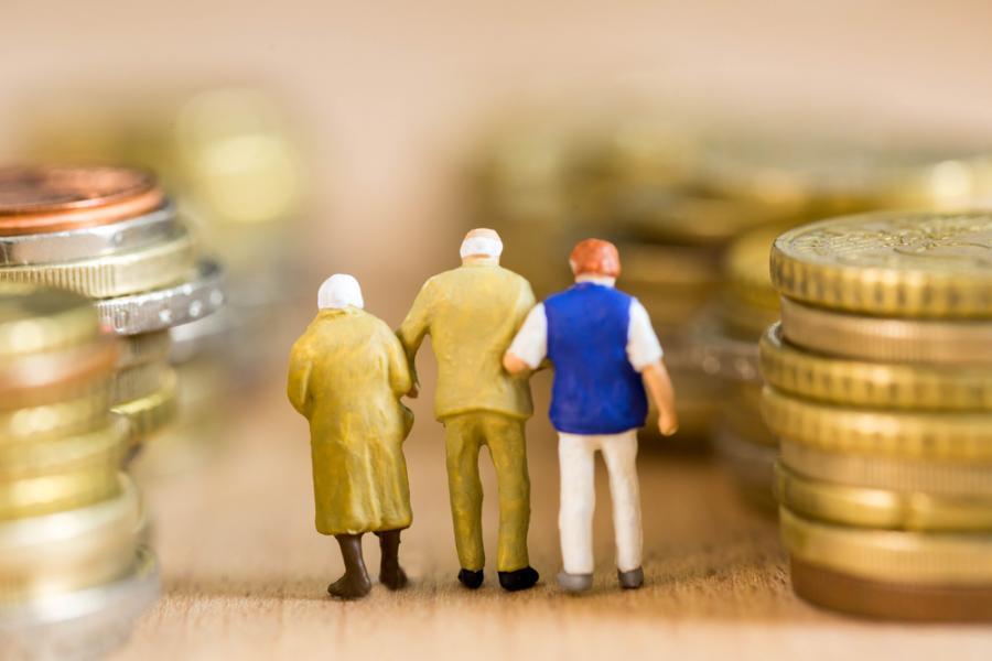 Na pewno dla części PiS istotne będą także argumenty polityczne stojące za przyznaniem środków ekstra dla seniorów.