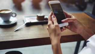 Wszyscy operatorzy są zadowoleni z wyników sprzedaży nowych iPhone'ów