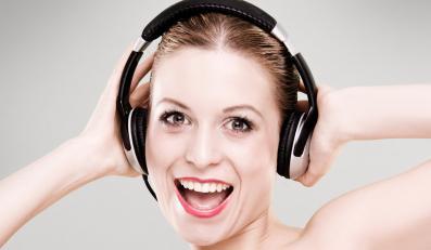 Unia zakaże nam słuchać muzyki?