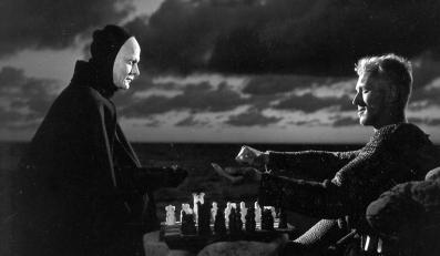 Filmowe szachy są warte fortunę
