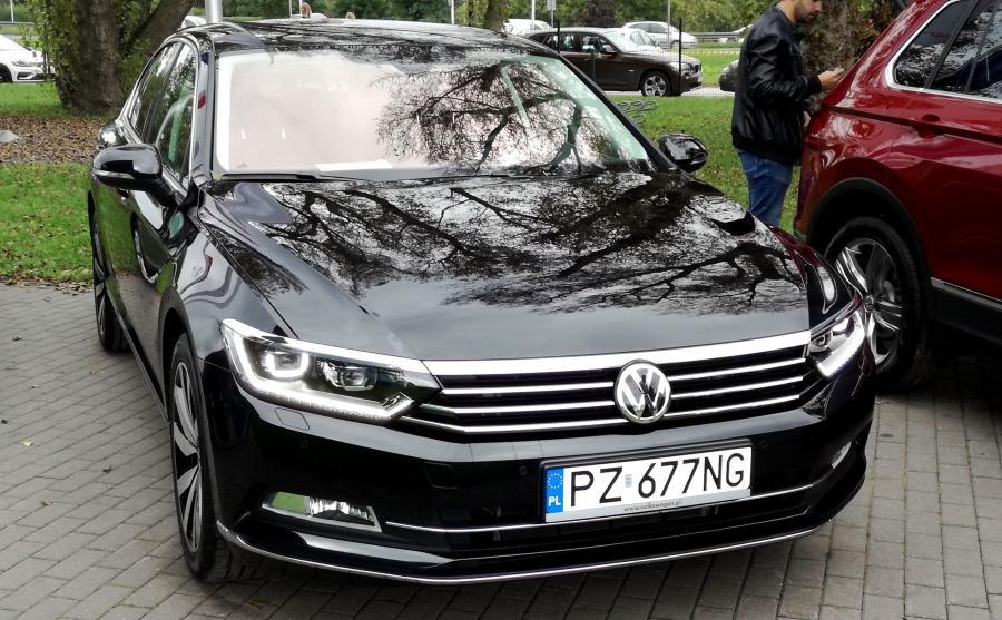W rozwój niemieckich fabryk komponentów Volkswagen zainwestuje: ponad 750 mln euro w Brunszwiku, 1,5 mld w Kassel i ponad 800 mln euro w Salzgitter