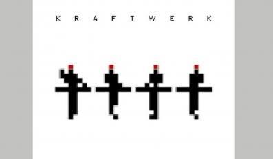 Dyskografia Kraftwerk zremasterowana