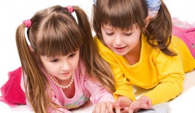 Jaką grę kupić dziecku w prezencie?