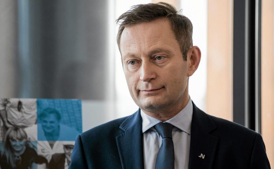 Paweł Rabiej