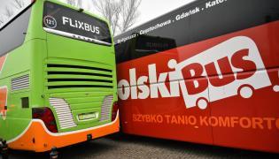 FlixBus_PolskiBus
