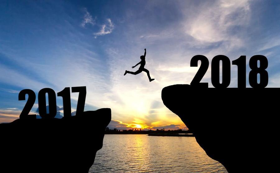 Rok 2017 i 2018