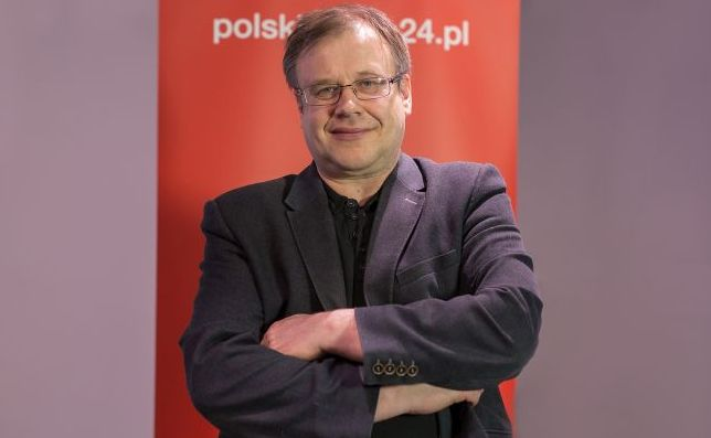 Paweł Badzio