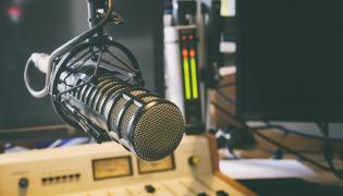 Czy radia zaczną grać więcej polskiej muzyki?