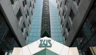 Siedziba ZUS w Szczecinie1