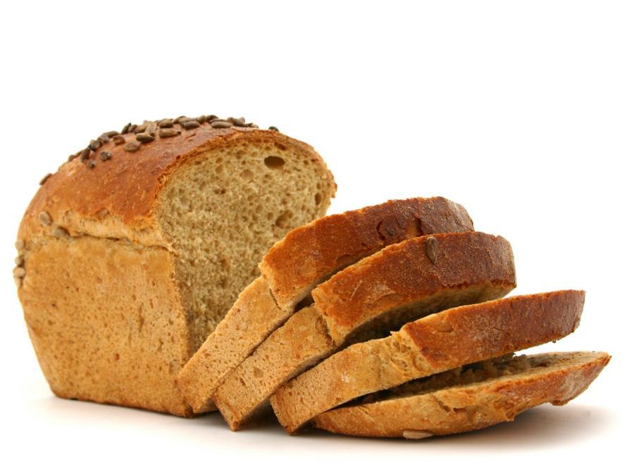Niezawodny sposób na świeży chleb co rano