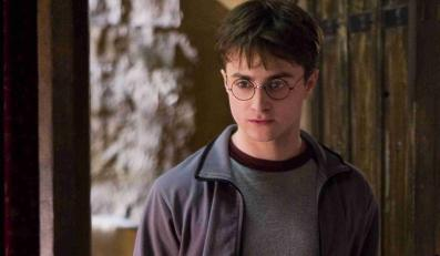 Miłośnicy Harry'ego Pottera tłumnie zjeżdżają na grób Harry'ego Pottera w Izraelu