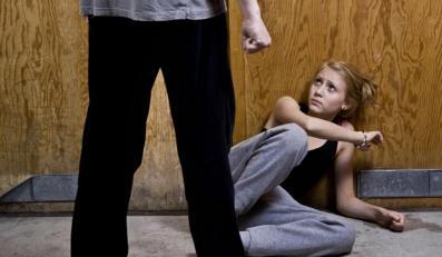 Bite dzieci pod specjalnym nadzorem