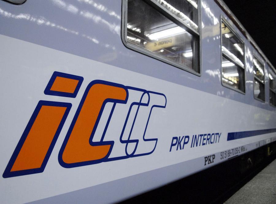 W Słupsku pogrzebią pociągi