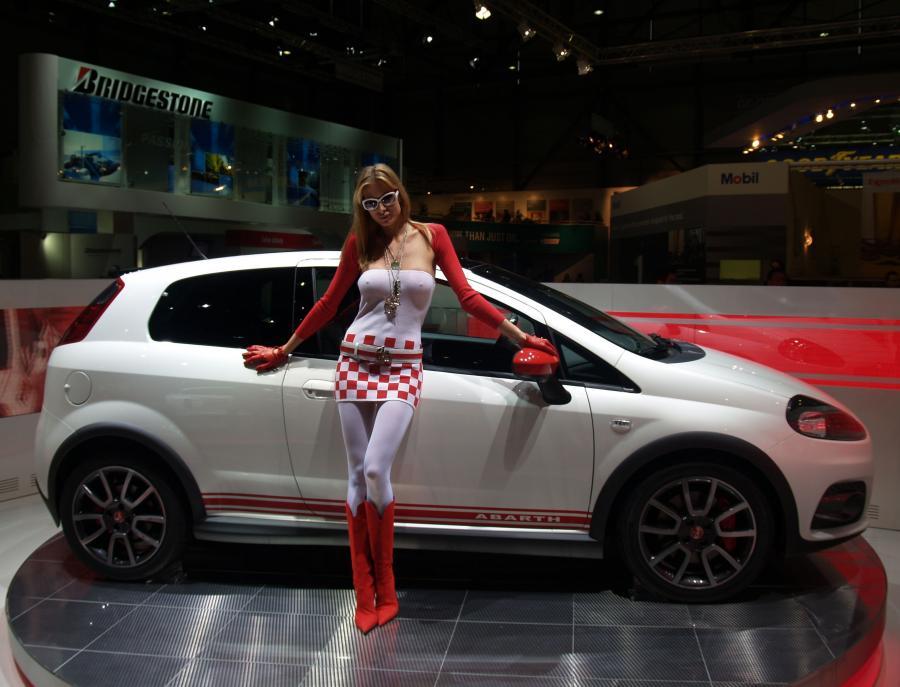 Fiat wprowadza w Polsce dopłaty do aut