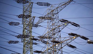 Na jesieni zapłacimy dużo więcej za prąd
