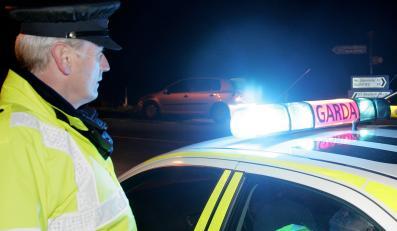 """Polak w Irlandii nazywa się """"Prawo Jazdy"""""""