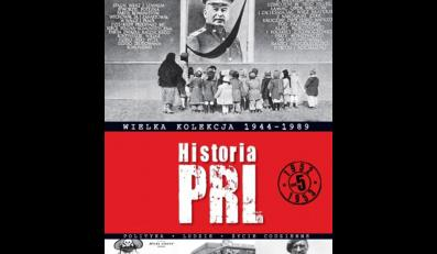 Lata 1952-53: Stalinogród i początki telewizji
