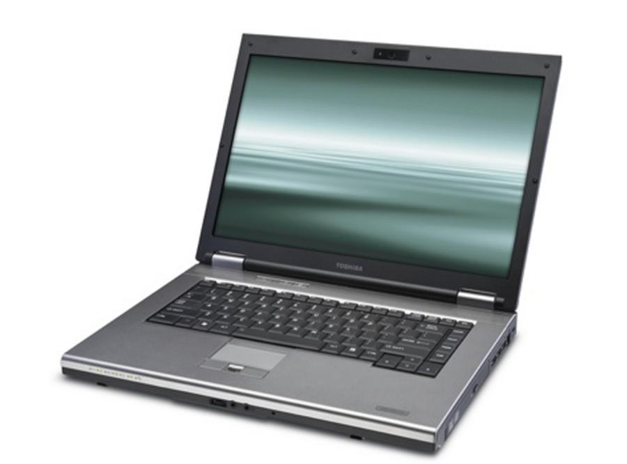 Laptop na długie godziny pracy