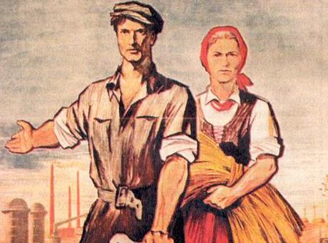 Obywatelu! Poznaj dzieje Polski Ludowej!