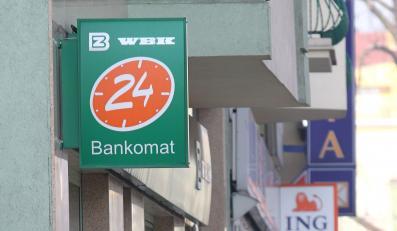 Komisja Nadzoru Finansowego zapowiada, że prześwietli nabywcę BZ WBK - hiszpański bank Santander