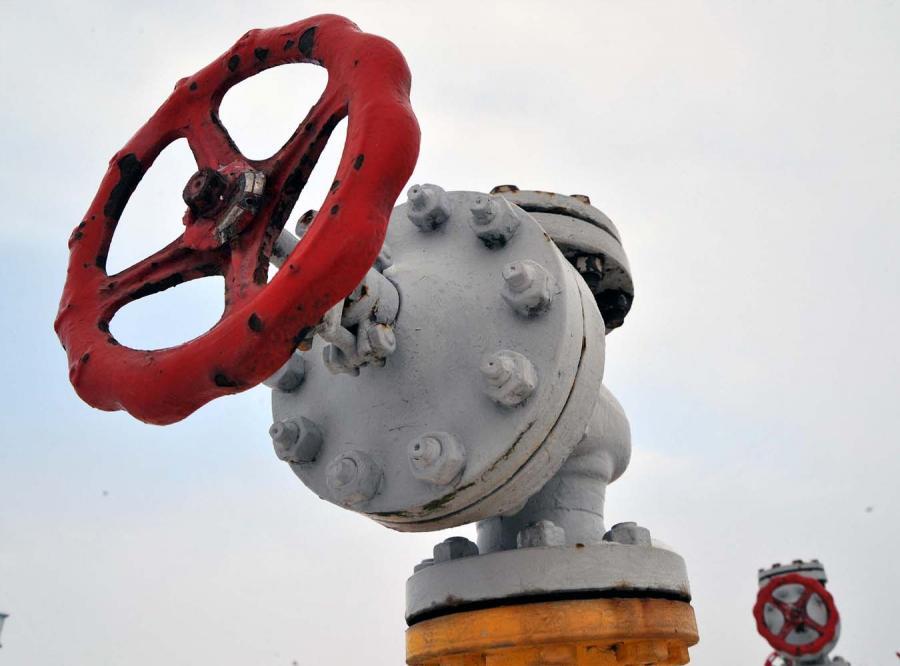 Nie ma podstaw do podwyżek cen gazu. Na razie