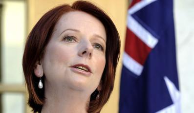 Rewolucja w Australii? Rezygnują z monarchy