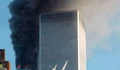 Nadchodzi nowa generacja terrorystów. Inspirują się raczej Frankensteinem niż Osamą bin Ladenem