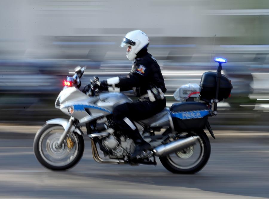 Punkty karne dla kierowców! Oto wielkie zmiany