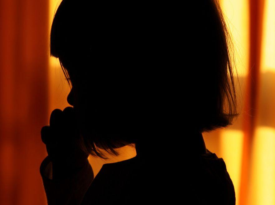 Wokół problemów z mową narosła zmowa milczenia
