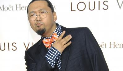 Haruki Murakami pod choinkę