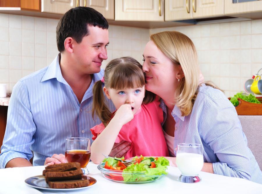 Rodzic nie musi wychowywać dziecka, aby mieć prawo do ulgi prorodzinnej
