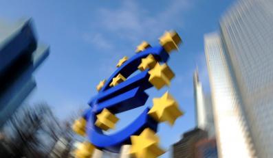 Kiedy będzie euro? Rząd nie wie