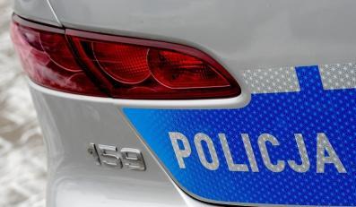 Karambol na autostradzie! Policja doliczyła się 20 aut