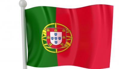 Pomoc dla Portugalii zniszczy gospodarkę tego kraju