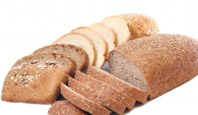 Chleb będzie potwornie drogi