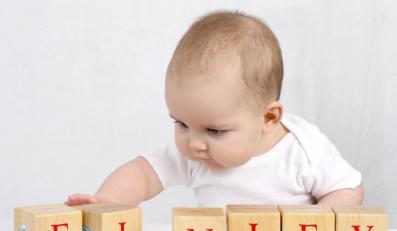 Kto i jak może zatrudnić dziecko