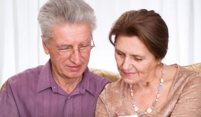 Według danych resortu finansów w latach 2007-2011 powstało 630 tys. miejsc pracy dla seniorów