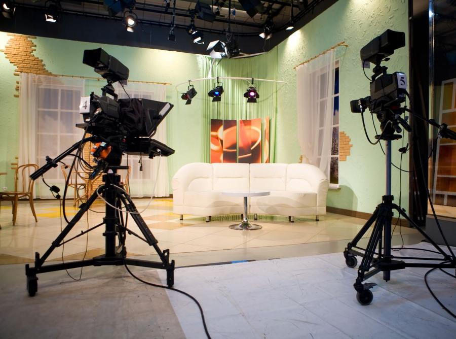 Będzie nowy program w TVP. Stacja stawia na gospodarkę