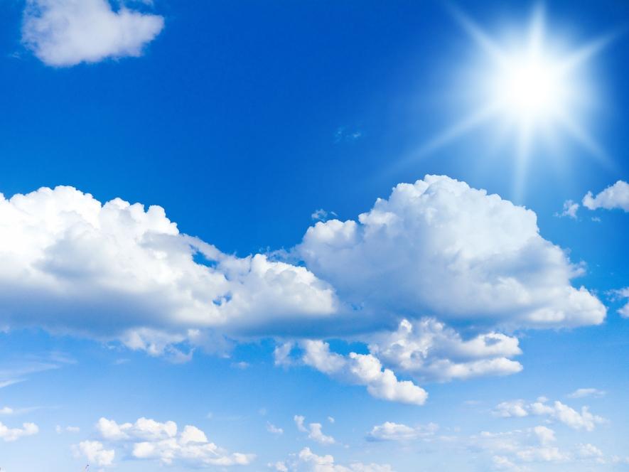 KGHM wyprodukuje prąd ze słońca