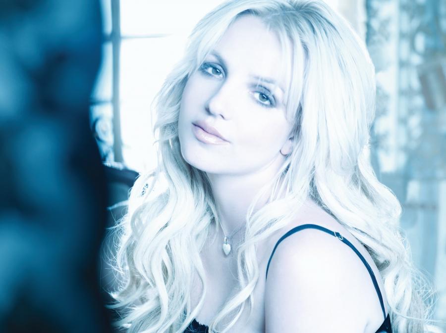 Britney Spears kontra paparazzi