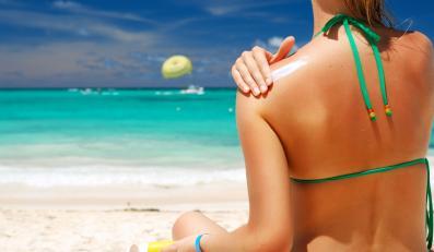 Na wypadek choroby podczas urlopu warto mieć dodatkowe ubezpieczenie.