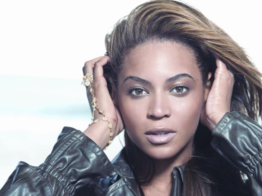 Beyoncé zdradza coraz więcej szczegółów