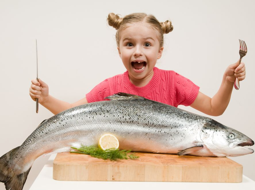 Jakie są najzdrowsze źródła białka w diecie?