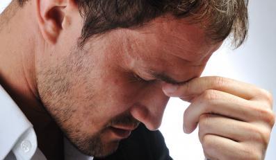 Według American Cancer Society, rak prostaty wykrywany jest u co szóstego mężczyzny