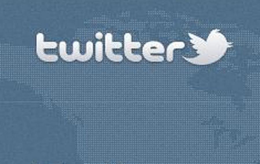 Wyrok śmierci za rozmowę z Mahometem na Twitterze?